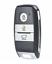 Kia-Optima-Picanto-Sorento-Sportage-Remote-Car-Key-Shell-2016-2017-2018-2019 thumbnail 1