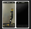 Pantalla-LCD-TACTIL-BQ-Aquaris-X-X-Pro-5-2-034-034-herramientas-pegamento-24-48h