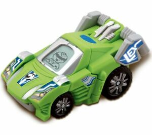 VTECH Switch & Go Dinos Lex the T-Rex Toy - Currys