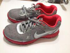 san francisco 9a28d 4417e item 2 Nike Air Relentless 443861-005 Women s Running Shoes Size 8.5 - Nike  Air Relentless 443861-005 Women s Running Shoes Size 8.5