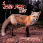 Red Fox Tale 9781434389589 by JJ Robinson Paperback