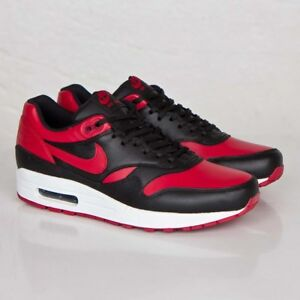 new arrivals cac6f 15e55 Image is loading Nike-Air-Max-1-Premium-QS-665873-061-