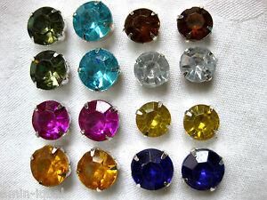 50-piedras-brillantes-de-acrilico-con-version-10-12-mm-2-wahl-color-a-elegir