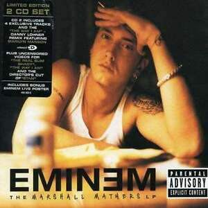 The-Marshall-Mathers-Limited-Edition-2-CD-Eminem-INTERSCOPE