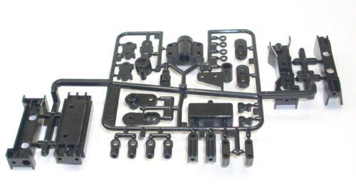 Tamiya 1:14 MAN TGX 26.540 10005564 C-Teile Chassis Anbauteile T7L®