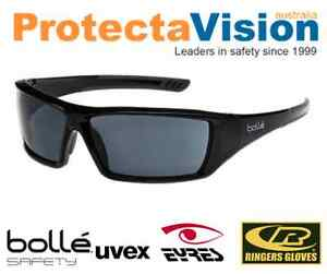 Sunglasses Details Polarised 1642207free Bolle Glasses Soft Pouch Safety About Jet RjL3A54