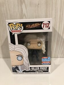 Television-The-Flash-Killer-Frost-2018-Fall-Convention-Exclusive-Funko-Pop-Vinyl