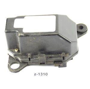 Kawasaki-GPZ-1000-RX-ZXT00A-Bj-87-Sicherungskasten-Relaiskasten