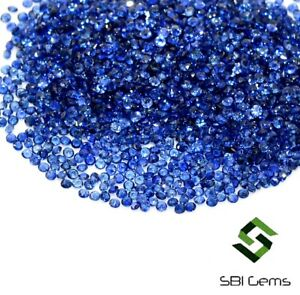 Natural-Blue-Sapphire-Round-Cut-1-mm-To-1-25-mm-3-00-CTS-Calibrated-Loose-Gems