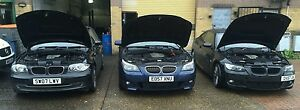 BMW-N47-1-3-4-5-SERIES-ENGINE-SUPPLIED-AND-FITTED-INC-PARTS-amp-LABOUR-WARRANTY
