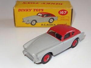 dinky-AC-ACECA-COUPE-167