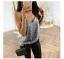 thumbnail 8 - Womens-V-neck-Sequin-Vest-Tank-Summer-Fashion-Blouse-Beach-Camisole-Shirts-Tops