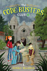 The Code Busters Club: Secret Treasure of Pirate Cove: Case 3 by Penny Warner (Hardback, 2013)