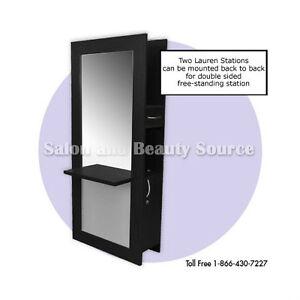 Styling-Station-Mirror-Beauty-Salon-Furniture-Equipment