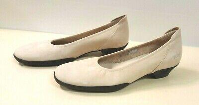 38 41 NEU UVP145€ ё 662 Luxus Designer CULT Schuhe Halbschuhe Boots Kroko Gr