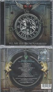 CD-BEGGARS-amp-THIEVES-WE-ARE-THE-BROKENHEARTED