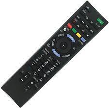 Ersatz Fernbedienung passend für Sony RM-ED053 | RMED053