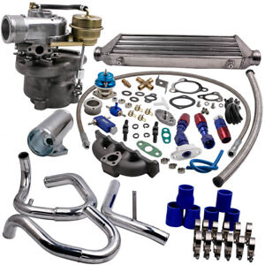 K04-015-Turbo-Kit-Intercooler-for-Audi-A4-1-8T-VW-l4-GAS-DOHC-1997-2004