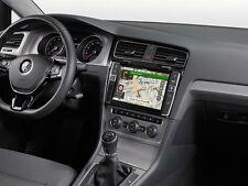 Alpine X901D-G7 Advanced Navi Station, Alpine Style Product for Volkswagen Golf