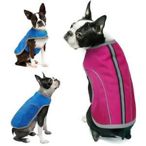 Reflective-Waterproof-Cold-Weather-Dog-Coat-Jacket-for-Small-Medium-Dogs-Winter