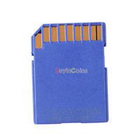 New 8GB SD SDHC Secure Digital Flash Memory Card 8G 8 GB for Camera Phone SYUS