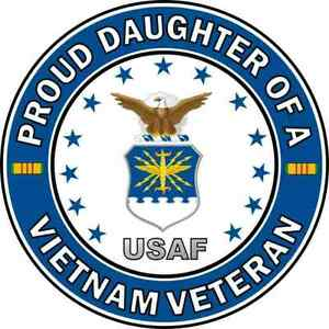 Daughter-of-a-US-Air-Force-Vietnam-Veteran-5-5-034-Sticker-039-Officially-Licensed-039