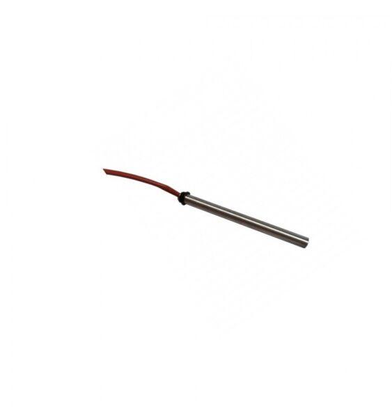 Ragionevole Resistenza Elettrica Ut46073 Rotfil/ht Compatibilità Con Palazzetti Royal Therm Garanzia Al 100%