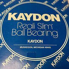 Ball Bearing Warner Swasey Part 8817 1079 New