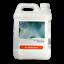 Hot-Tub-Assist-Premium-Non-Chlorine-Shock-5kg-for-Hot-Tubs-and-Spas thumbnail 1