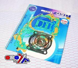 "GASGAS GAS GAS TXT125 TXT250 TXT300 2002 - 2013 ""ne"" Full Gasket Set Kit"