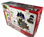 thumbnail 8 - K'NEX Nintendo Super Mario 3D Land GHOST HOUSE Building Set Limited Ed. 90% Comp
