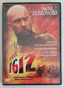 Polski-Film-Rok-1612