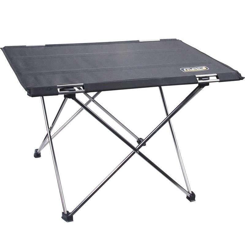 Dam MAD MEGALITE Foldable Bivvy table Bivy table table table table table de camping table Angel 17d25d
