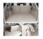 Suitable-For-Volvo-C30-C70-S40-S60-S80-S90-V40-V60-V90-XC40-XC60-xc70-XC90 thumbnail 8