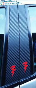 alfa-romeo-147-adesivi-sticker-decal-montanti-portiere-tuning-carbon-look-5-port