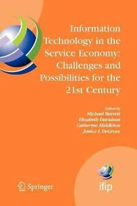 Information-Technology-in-the-Service-Economy-by-Springer-Verlag-New-York