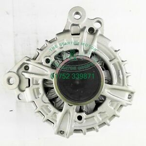 VW-PASSAT-1-4-TSI-2014-ONWARDS-ORIGINAL-EQUIPMENT-ALTERNATOR