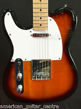 Tokai Chinese Tele Standard Left Handed Electric Guitar