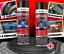 2x-Herculiner-Beschichtung-Spraydose-Spray-440-ml-schwarz-Spruehgriff Indexbild 1