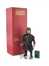 threezero 1/6 Tyrion Lannister Game of Thrones Sixth Scale Figure