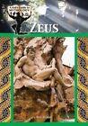 Zeus by Don Nardo (Hardback, 2015)