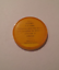 Nally-039-s-Chips-1963-CFL-Picture-Discs-Bill-Munsey-148-of-100-Rare miniature 3