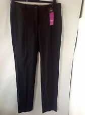 M&S Trousers Size 10 Long