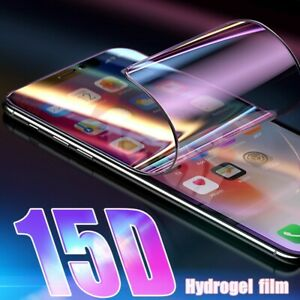 Hydrogel-Film-Soft-Screen-Protector-Film-Apple-iPhone-11-Pro-XS-Max-XR-X