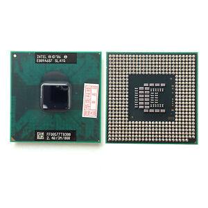Intel-Core-2-Duo-T8300-2-4-GHz-Dual-Core-FF80577GG0563M-Processor