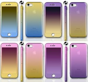 360-Funda-de-la-Proteccion-Iphone-5-5s-Se-6-6s-7-Protector-Pantalla