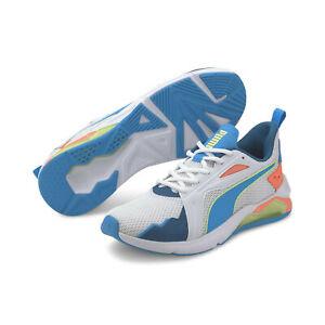 PUMA LQDCELL Method Herren Trainingsschuhe Männer Schuhe Training Neu