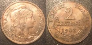 France-III-Republic-2-Cents-Daniel-since-1903-sup-F-110-8