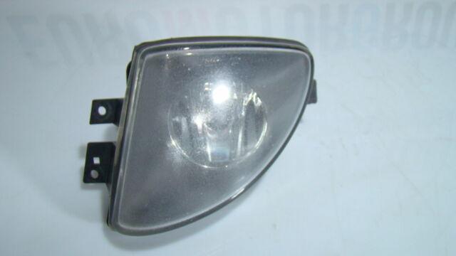 BMW OEM Brouillard Lumière Plastique Gauche 7216885 5' F10 F11 F18