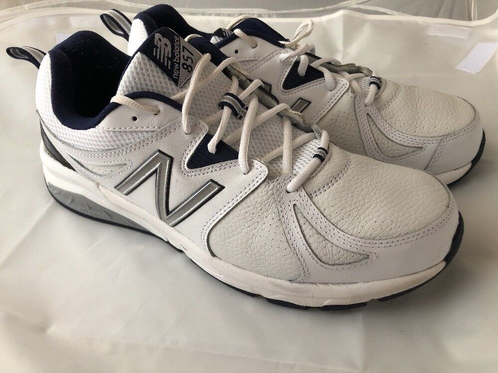New Balance Homme MX857v2 Casual Comfort Training Chaussures